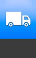 Мы доставляем товары в любой<br>удобный Вам день и время